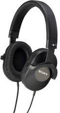 Produktfoto Sony MDR-ZX500