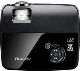 Produktfoto Viewsonic PJD 5152