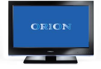 Produktfoto Orion 26LB900