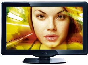 Produktfoto Philips 42PFL3405H/12