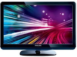 Produktfoto Philips 19PFL3205H