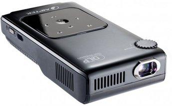 Produktfoto Aiptek Pocketcinema V50
