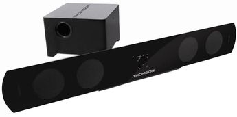 Produktfoto Thomson SB240W