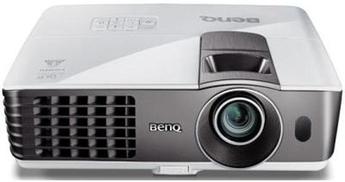 Produktfoto Benq MX711