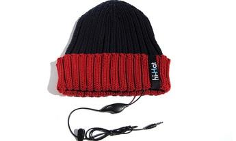 Produktfoto Hi-Fun HI HAT