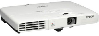 Produktfoto Epson EB-1750