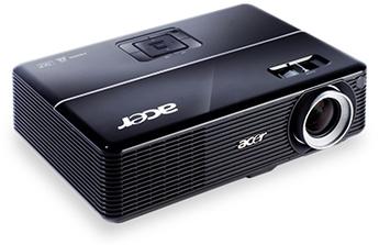 Produktfoto Acer P1100C