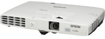 Produktfoto Epson EB-1760W