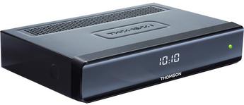 Produktfoto Thomson TTR 100
