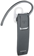 Produktfoto Nokia BH-609