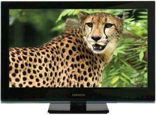 Produktfoto Orion TV22LB810
