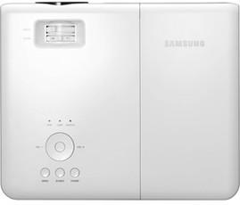 Produktfoto Samsung SP-M250S