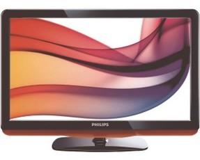 Produktfoto Philips 22HFL3232D