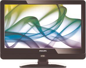 Produktfoto Philips 22HFL4372D