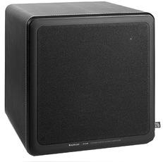 Produktfoto Audio Pro LV SUB