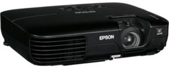 Produktfoto Epson EB-S92
