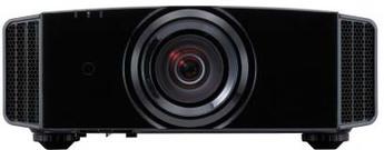 Produktfoto JVC DLA-X7-BE