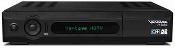 Produktfoto Vantage VT-600S CI+