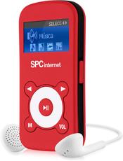 Produktfoto SPC SPC 8214