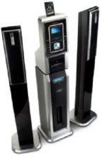 Produktfoto Lenco MCI-400