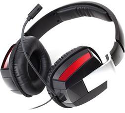 Produktfoto Creative HS-850 51EF0360AA000 Draco