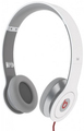 Produktfoto beats by dr. dre JUST Beats SOLO HD