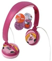 Produktfoto Ingo Hello Kitty Headphones (HEE130Z)