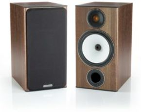 Produktfoto Monitor Audio BX 2 Bronze