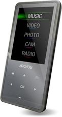 Produktfoto Archos 501620