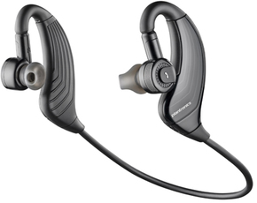 Produktfoto Plantronics Backbeat 903 PLUS