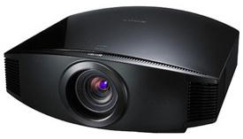 Produktfoto Sony VPL-VW90ES
