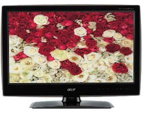 Produktfoto Acer AT2758ML