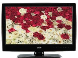 Produktfoto Acer AT3258ML
