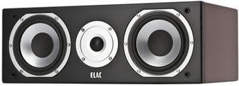 Produktfoto Elac CC 51.2