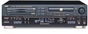 Produktfoto JVC XL-R 5000