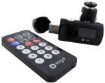 Produktfoto Ingo INM-190D 4GB