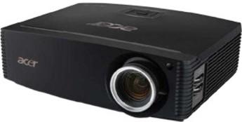 Produktfoto Acer P7205