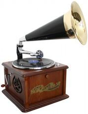 Produktfoto Soundmaster NR 911