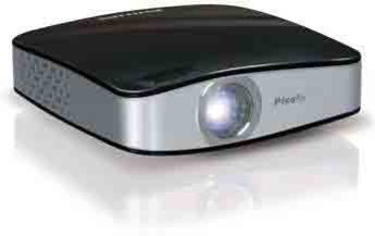 Produktfoto Philips Picopix 1020