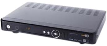 Produktfoto Videoweb 600S