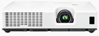 Produktfoto Hitachi CP-RX79
