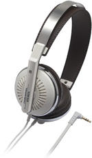 Produktfoto Audio-Technica  ATH-RE70