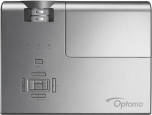 Produktfoto Optoma EH1060I