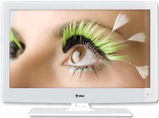 Produktfoto Tokai LTE 1420E