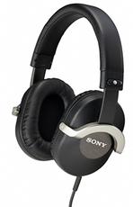 Produktfoto Sony MDR-ZX700