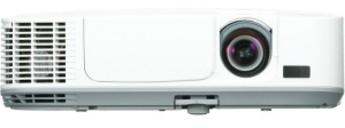 Produktfoto NEC M230X