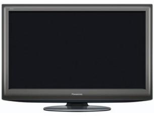 Produktfoto Panasonic TX-L32D25E