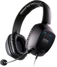 Produktfoto Creative Sound Blaster Tactic 3D Sigma