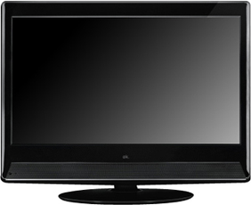 Produktfoto ok. OLC 220-B D2 DVB-T