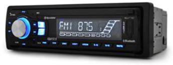 Produktfoto Roadstar RU-400BT
